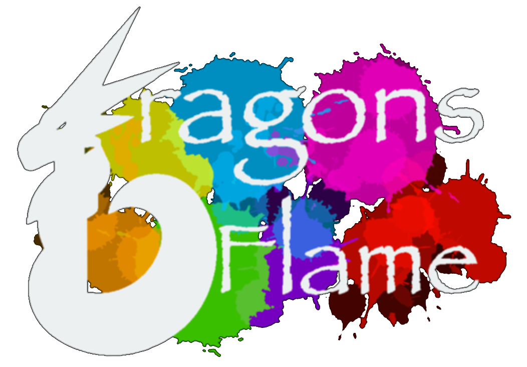 Home | Dragons Flame